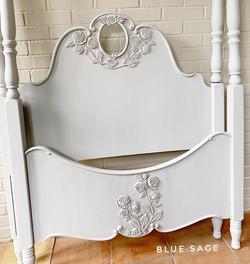 IOD-molds-on-furniture-1