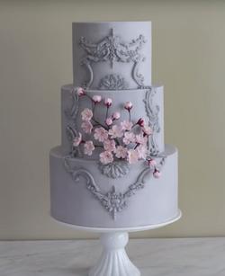 IOD-cake-decorating-molds-768x945
