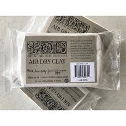 iod-air-dry-clay-400-g