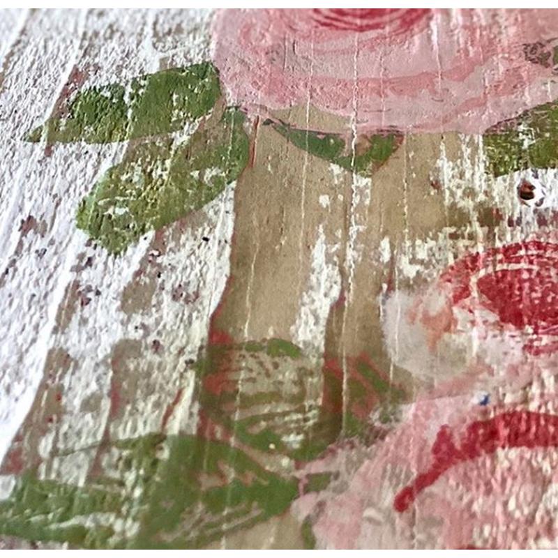 iod-decor-stempel-painterly-roses~4