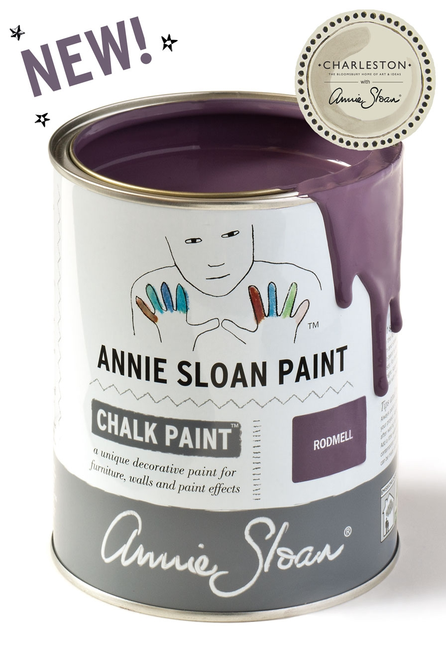 annie-sloan-chalk-paint-rodmell-1l-with-