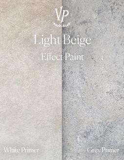 Effect paint - Light Beige .jpg