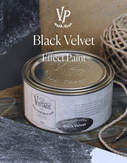 Black Velvet 250ml.jpg