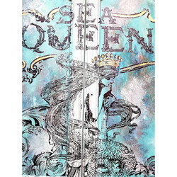 iod-decor-transfers-sea-queen~2