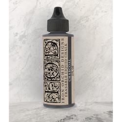 iod-erasable-liquid-charcoal