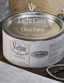 Light Grey 1L.jpg