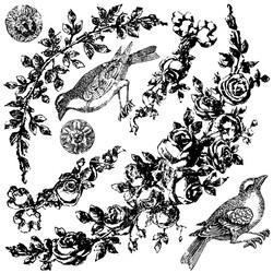 iod-decor-stempel-floral-swags