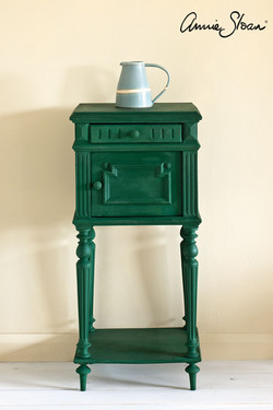 Amsterdam-Green-Side-Table