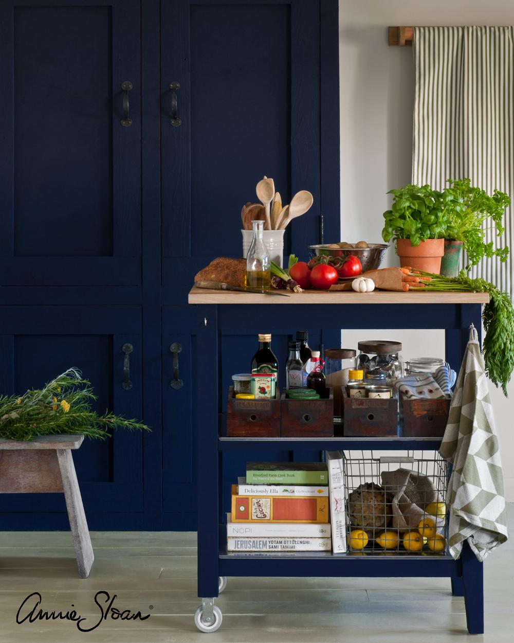 Oxford-Navy-kitchen