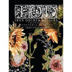 iod-decor-transfers-painterly-floral