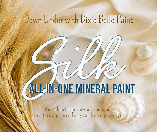Silk Graphic 2.png