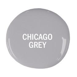 Chicago-Grey.