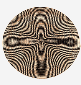 round jute rug w stripes1.png