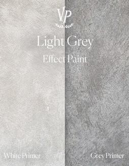 Effect paint - Light Grey 1L.jpg
