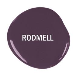 Rodmell
