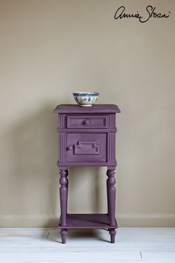 Rodmell-side-table,-Dulcet-in-Versailles