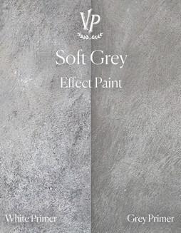 Effect paint - Soft Grey 1L.jpg