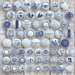iod-decor-stempel-knobs~6