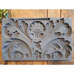 iod-mould-acanthus-scroll_1