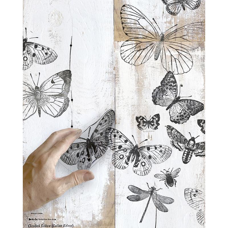 iod-decor-stempel-butterflies~2