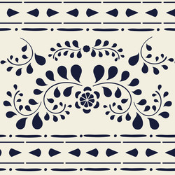 Faux-Bone-Inlay-Old-White-and-Oxford-Nav
