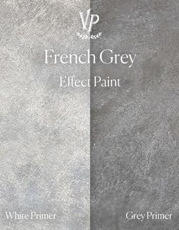 Effect paint - French Grey 250ml.jpg
