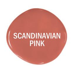 Scandinavian-