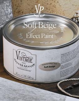 Effect paint - Soft Beige 1L.jpg