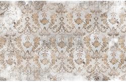 Redesign decoupage decor tissue paper wa