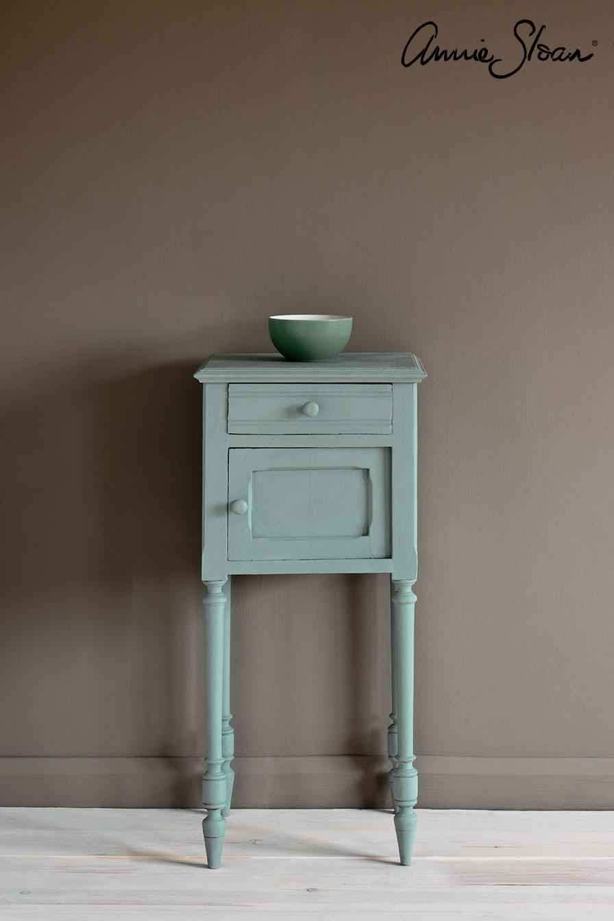 svenska-blue-side-table_-piano-in-olive-