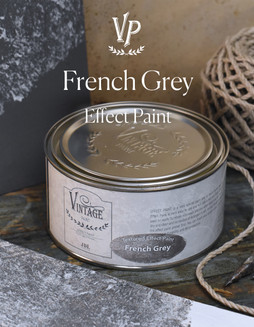 French Grey 250ml.jpg