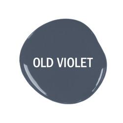 Old-Violet