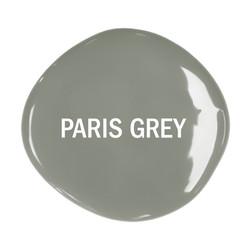 Paris-Grey