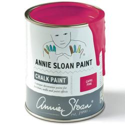 Capri-Pink-1-litre-Chalk-Paint-tin