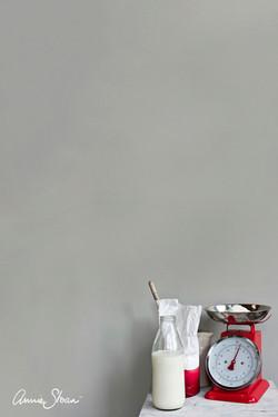 as-wallpaint_paris_grey
