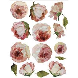 iod-decor-transfers-painterly-floral~6