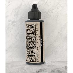 iod-decor-ink-black