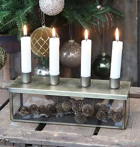 Adventskerzenhalter Deckel 4 Kerzen.jpg