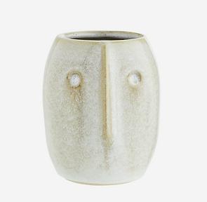 Blumen Pot Face imprint.png