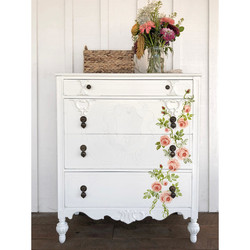 iod-decor-stempel-painterly-roses~2