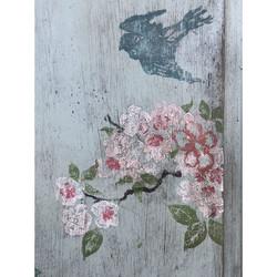iod-decor-stempel-birds-branches-blossom