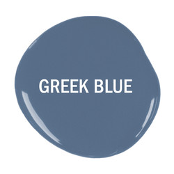 Greek-Blue