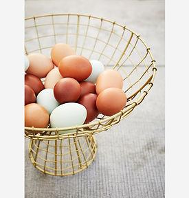 Iron Basket 2.jpg