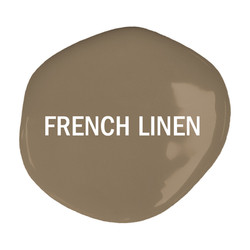 French-Linen.