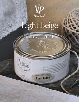 Effect paint - Light Beige 250ml.jpg