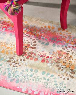Capri-Pink-chair