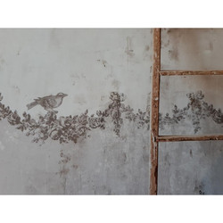 iod-decor-stempel-floral-swags~2
