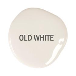 Old-White