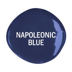 Napoleonic-Blue
