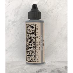 iod-decor-ink-stone-grey